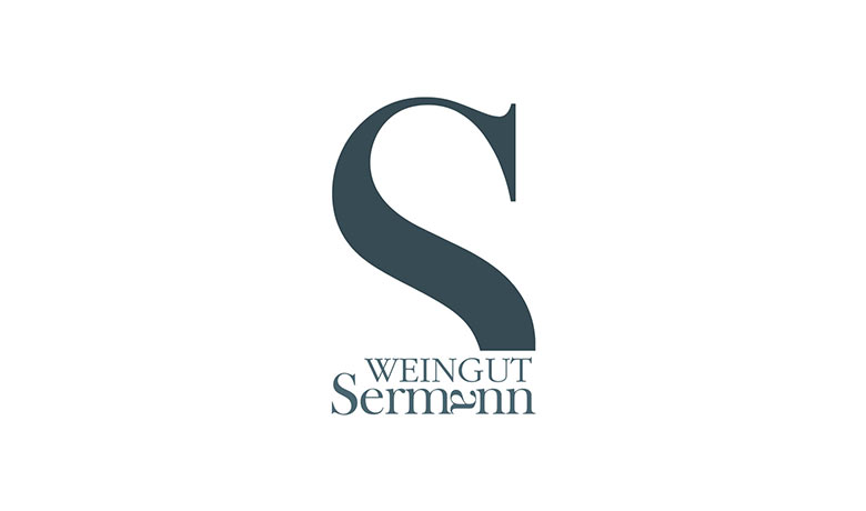 Partner - Weingut Sermann